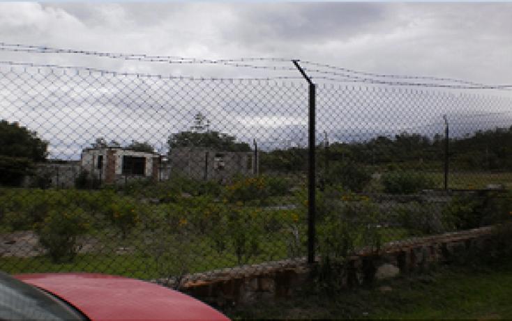 Foto de terreno habitacional en venta en cerrada segunda demarcacion terreno denominado tlacaluca sn, la concepción jolalpan, tepetlaoxtoc, estado de méxico, 1037417 no 01