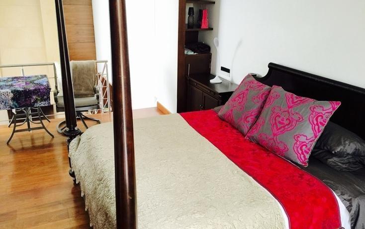 Foto de casa en renta en cerrada sierra de tlacoyunga , lomas de chapultepec ii sección, miguel hidalgo, distrito federal, 1509953 No. 22