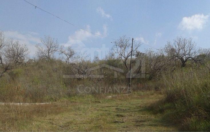 Foto de terreno habitacional en venta en cerrada sin nombre manzana 74, santa catarina ayotzingo, chalco, estado de méxico, 1720392 no 01