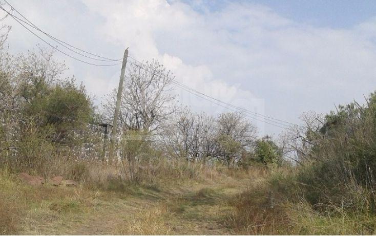 Foto de terreno habitacional en venta en cerrada sin nombre manzana 74, santa catarina ayotzingo, chalco, estado de méxico, 1720394 no 01