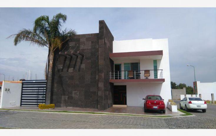 Foto de casa en venta en cerrada tamarindo 2, josé angeles, juan c bonilla, puebla, 1617150 no 01