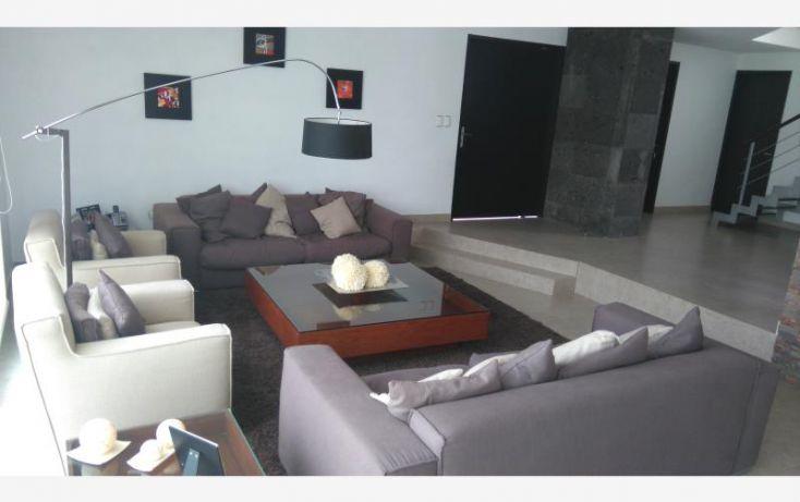 Foto de casa en venta en cerrada tamarindo 2, josé angeles, juan c bonilla, puebla, 1617150 no 02