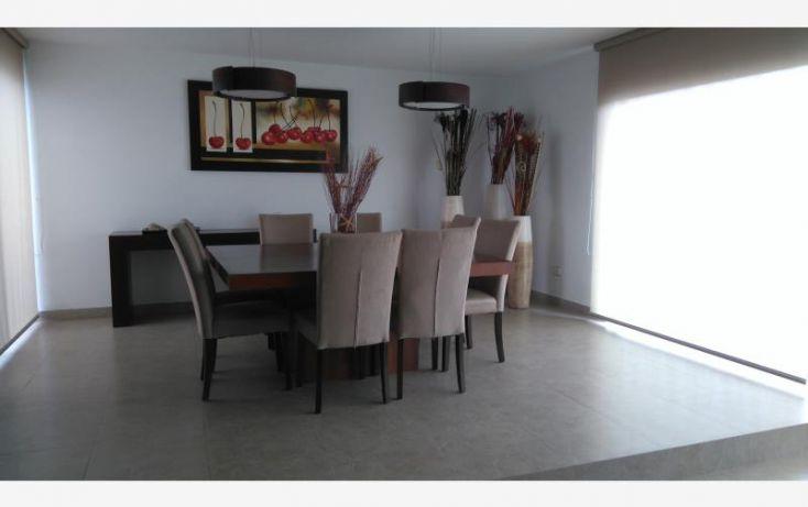 Foto de casa en venta en cerrada tamarindo 2, josé angeles, juan c bonilla, puebla, 1617150 no 03