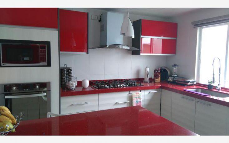 Foto de casa en venta en cerrada tamarindo 2, josé angeles, juan c bonilla, puebla, 1617150 no 04