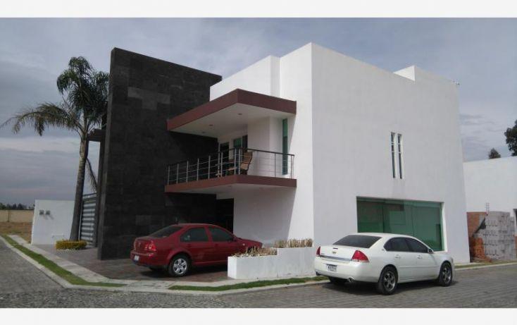 Foto de casa en venta en cerrada tamarindo 2, josé angeles, juan c bonilla, puebla, 1617150 no 06