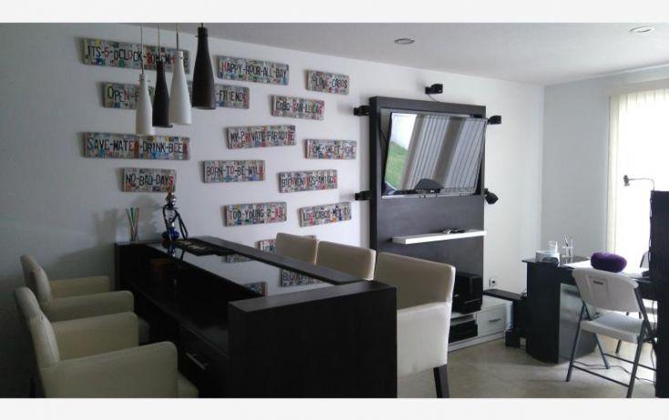 Foto de casa en venta en cerrada tamarindo 2, josé angeles, juan c bonilla, puebla, 1617150 no 07