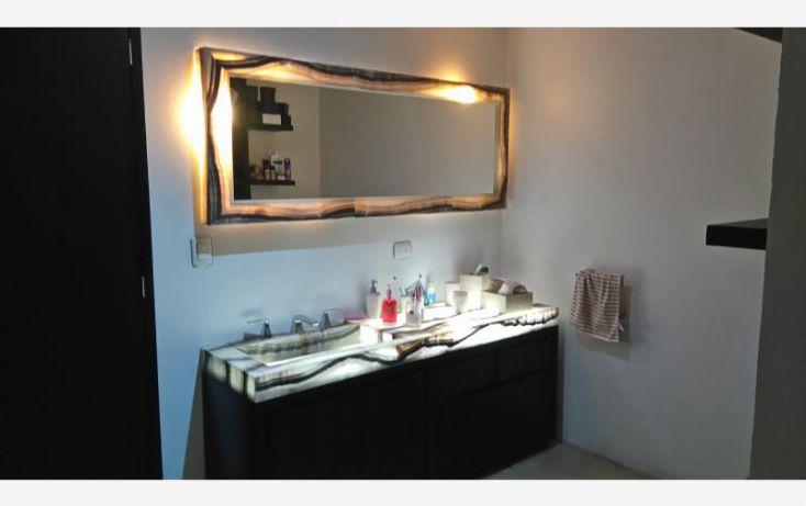 Foto de casa en venta en cerrada tamarindo 2, josé angeles, juan c bonilla, puebla, 1617150 no 11
