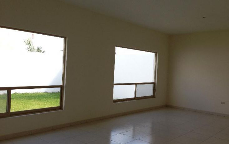 Foto de casa en venta en cerrada tintoreto 17, ampliación el fresno, torreón, coahuila de zaragoza, 1198401 no 02