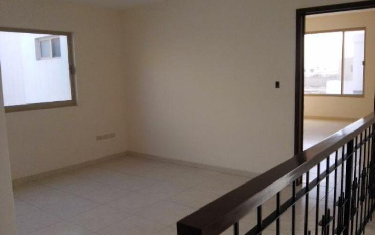 Foto de casa en venta en cerrada tintoreto 17, ampliación el fresno, torreón, coahuila de zaragoza, 1198401 no 04
