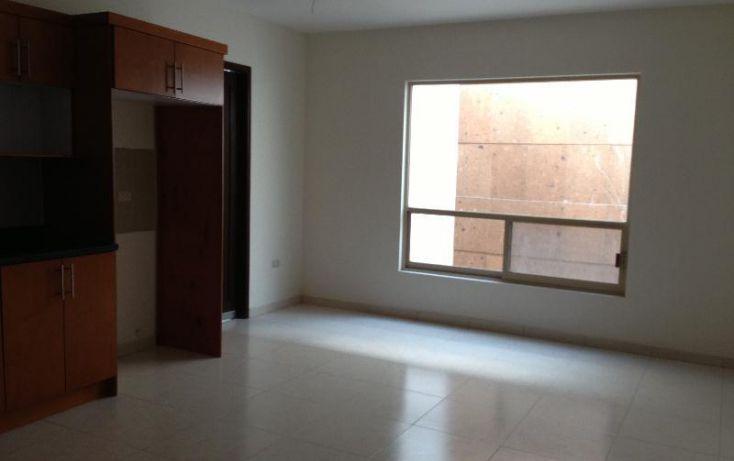 Foto de casa en venta en cerrada tintoreto 17, ampliación el fresno, torreón, coahuila de zaragoza, 1198401 no 08