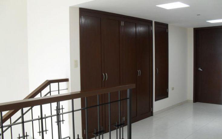 Foto de casa en venta en cerrada tintoreto 17, ampliación el fresno, torreón, coahuila de zaragoza, 1198401 no 14