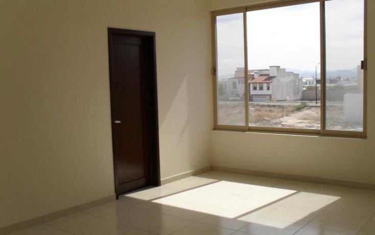 Foto de casa en venta en cerrada tintoreto 17, ampliación el fresno, torreón, coahuila de zaragoza, 1198401 no 15