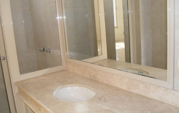 Foto de casa en venta en cerrada tintoreto 17, ampliación el fresno, torreón, coahuila de zaragoza, 1198401 no 16