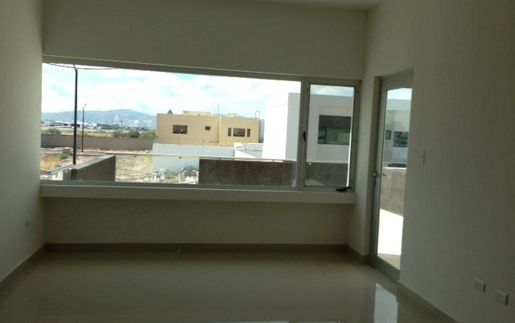 Foto de casa en venta en cerrada tintoreto 2, los fresnos, torre?n, coahuila de zaragoza, 1529970 No. 09