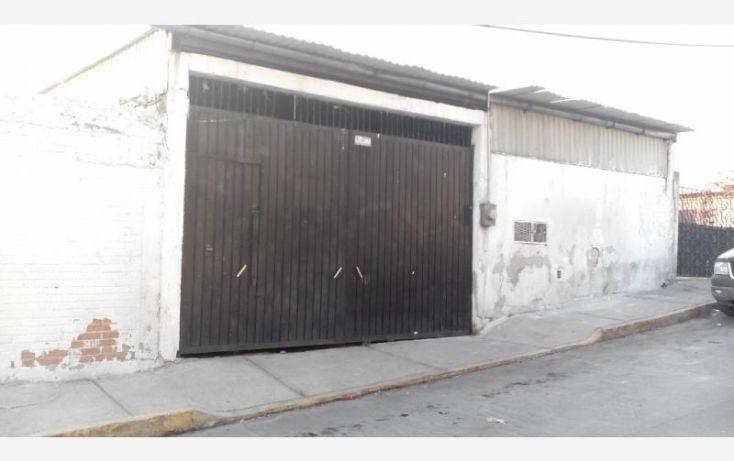 Foto de bodega en renta en cerrada toluca 69, isidro fabela, tlalnepantla de baz, estado de méxico, 1701782 no 02