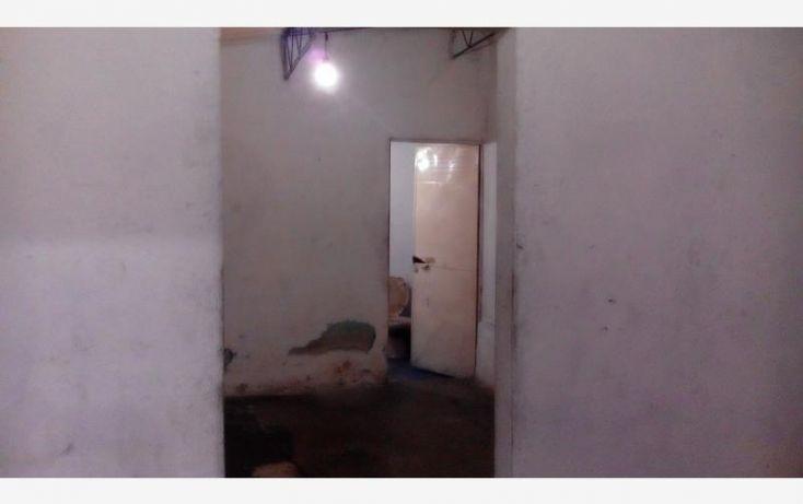 Foto de bodega en renta en cerrada toluca 69, isidro fabela, tlalnepantla de baz, estado de méxico, 1701782 no 03