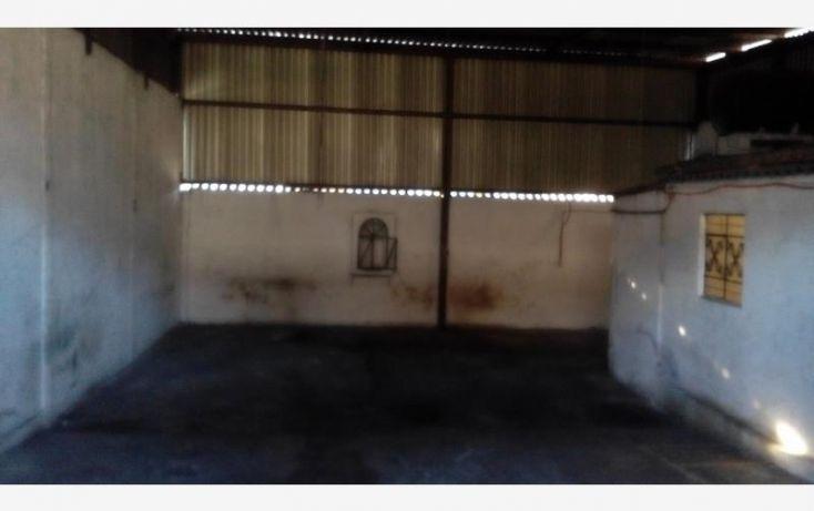 Foto de bodega en renta en cerrada toluca 69, isidro fabela, tlalnepantla de baz, estado de méxico, 1701782 no 04