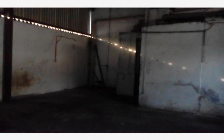 Foto de bodega en renta en cerrada toluca 69, isidro fabela, tlalnepantla de baz, estado de méxico, 1701782 no 06