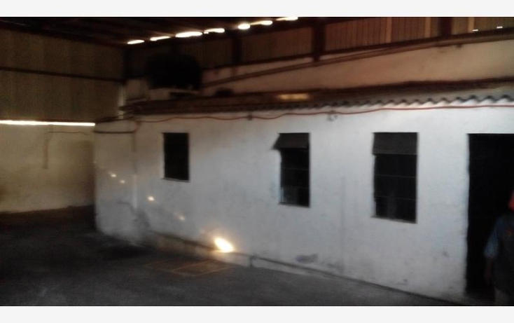 Foto de bodega en renta en  69, isidro fabela, tlalnepantla de baz, méxico, 1701782 No. 05