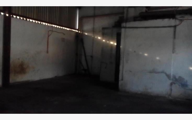 Foto de bodega en renta en  69, isidro fabela, tlalnepantla de baz, méxico, 1701782 No. 06