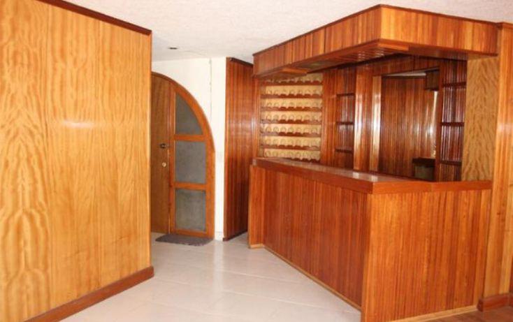 Foto de departamento en venta en cerrada villa encantada, lomas verdes conjunto lomas verdes, naucalpan de juárez, estado de méxico, 1483661 no 03
