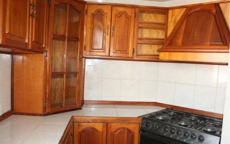 Foto de departamento en venta en cerrada villa encantada, lomas verdes conjunto lomas verdes, naucalpan de juárez, estado de méxico, 1483661 no 04