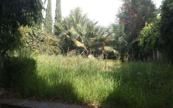 Foto de departamento en venta en cerrada villa encantada, lomas verdes conjunto lomas verdes, naucalpan de juárez, estado de méxico, 1483661 no 07