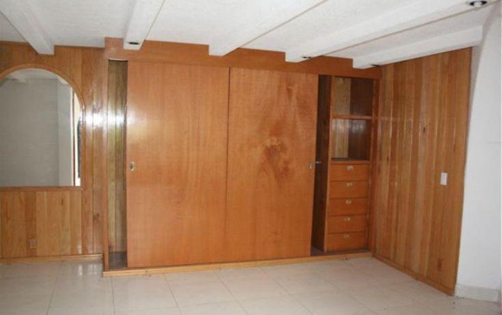 Foto de departamento en venta en cerrada villa encantada, lomas verdes conjunto lomas verdes, naucalpan de juárez, estado de méxico, 1483661 no 08