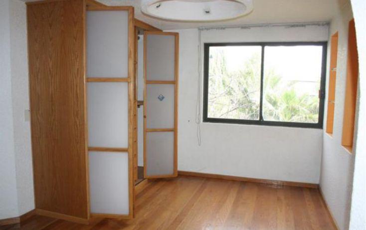 Foto de departamento en venta en cerrada villa encantada, lomas verdes conjunto lomas verdes, naucalpan de juárez, estado de méxico, 1483661 no 10