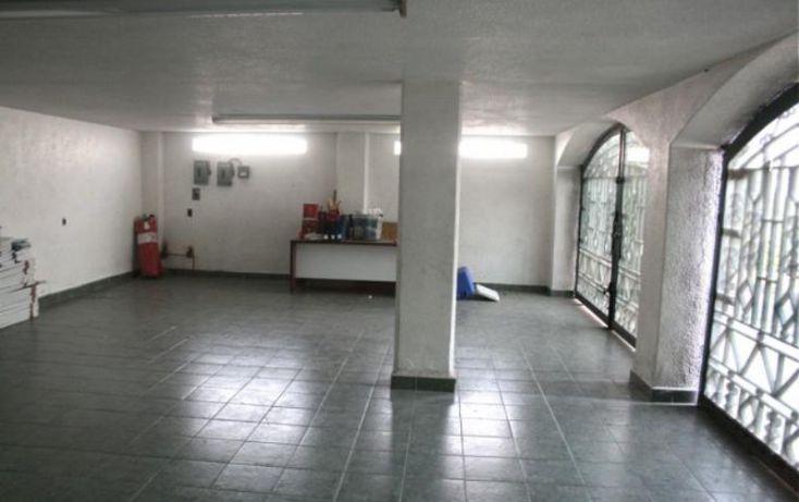 Foto de departamento en venta en cerrada villa encantada, lomas verdes conjunto lomas verdes, naucalpan de juárez, estado de méxico, 1483661 no 14