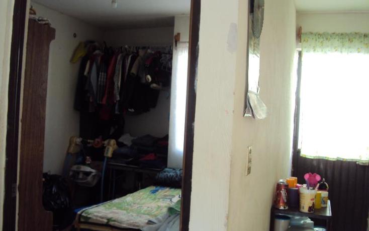 Foto de casa en venta en cerrada villa hermosa 1, villas de san felipe, san francisco de los romo, aguascalientes, 2819310 No. 04