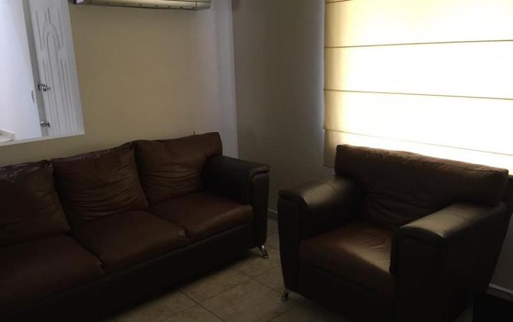 Foto de casa en renta en cerrada villarejo 113, cerradas de cumbres sector alcalá, monterrey, nuevo león, 2754365 No. 02