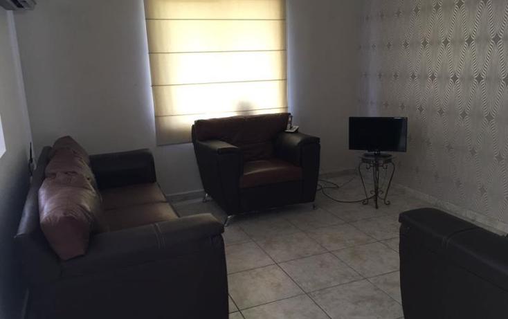 Foto de casa en renta en cerrada villarejo 113, cerradas de cumbres sector alcalá, monterrey, nuevo león, 2754365 No. 03
