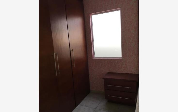 Foto de casa en renta en cerrada villarejo 113, cerradas de cumbres sector alcalá, monterrey, nuevo león, 2754365 No. 13