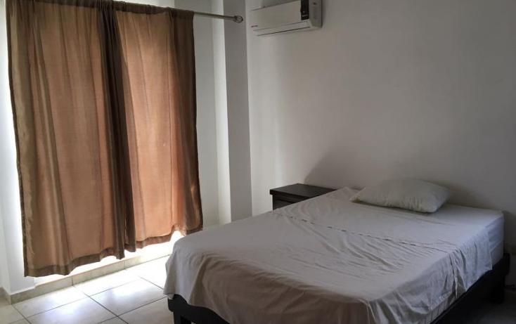 Foto de casa en renta en cerrada villarejo 113, cerradas de cumbres sector alcalá, monterrey, nuevo león, 2754365 No. 15
