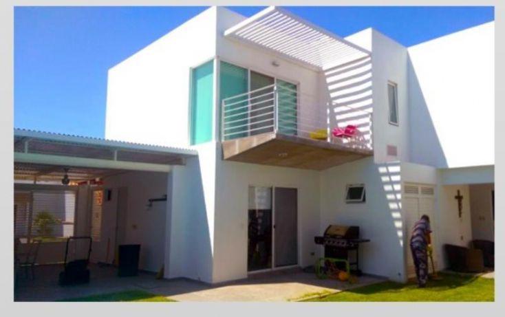 Foto de casa en venta en cerrada villas de las perlas, villas de las perlas, torreón, coahuila de zaragoza, 1999500 no 02