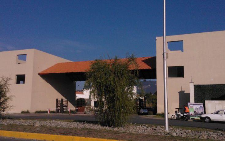 Foto de departamento en venta en cerrada vista de las lomas, lomas country club, huixquilucan, estado de méxico, 597906 no 11