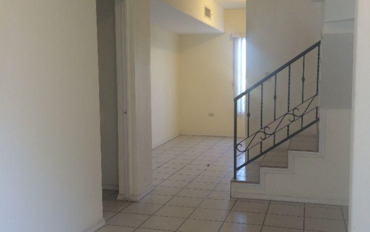 Foto de casa en renta en, cerrada vista real, chihuahua, chihuahua, 1682097 no 02