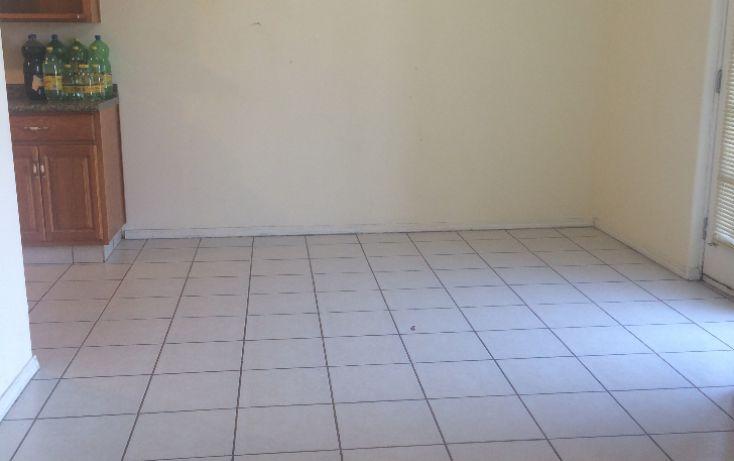 Foto de casa en renta en, cerrada vista real, chihuahua, chihuahua, 1682097 no 03