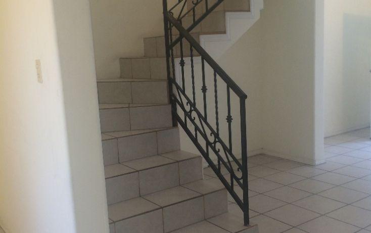 Foto de casa en renta en, cerrada vista real, chihuahua, chihuahua, 1682097 no 05