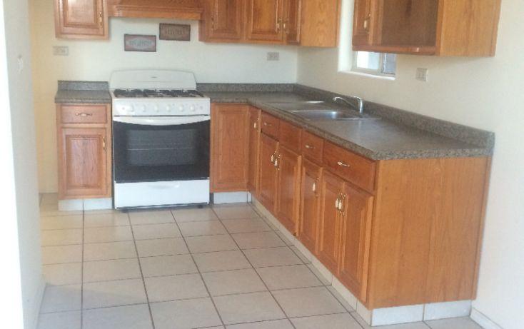 Foto de casa en renta en, cerrada vista real, chihuahua, chihuahua, 1682097 no 06