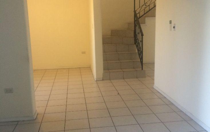 Foto de casa en renta en, cerrada vista real, chihuahua, chihuahua, 1682097 no 07