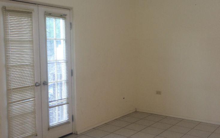 Foto de casa en renta en, cerrada vista real, chihuahua, chihuahua, 1682097 no 08