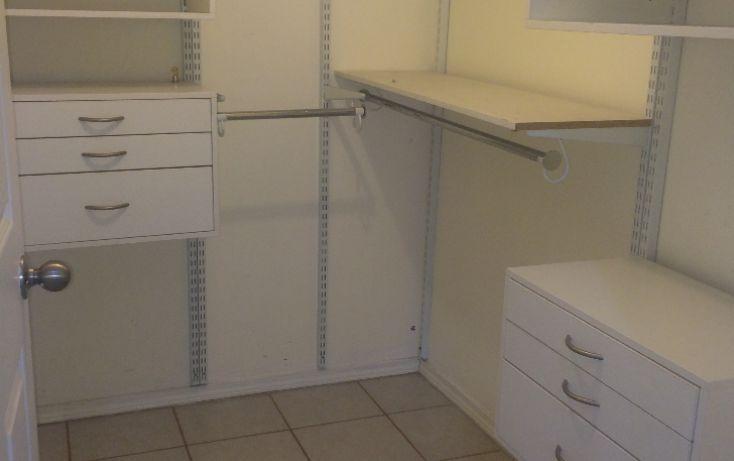 Foto de casa en renta en, cerrada vista real, chihuahua, chihuahua, 1682097 no 09