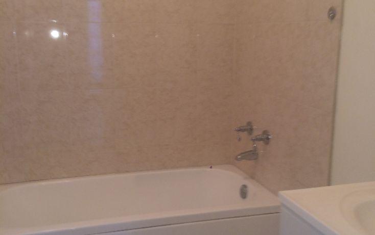 Foto de casa en renta en, cerrada vista real, chihuahua, chihuahua, 1682097 no 10