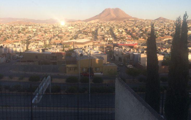 Foto de casa en renta en, cerrada vista real, chihuahua, chihuahua, 1682097 no 11