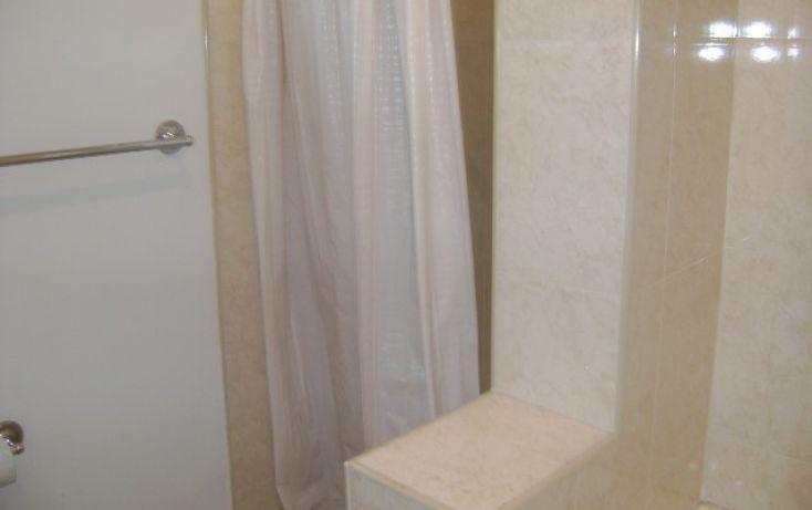Foto de casa en renta en, cerrada vista real, chihuahua, chihuahua, 1682097 no 12