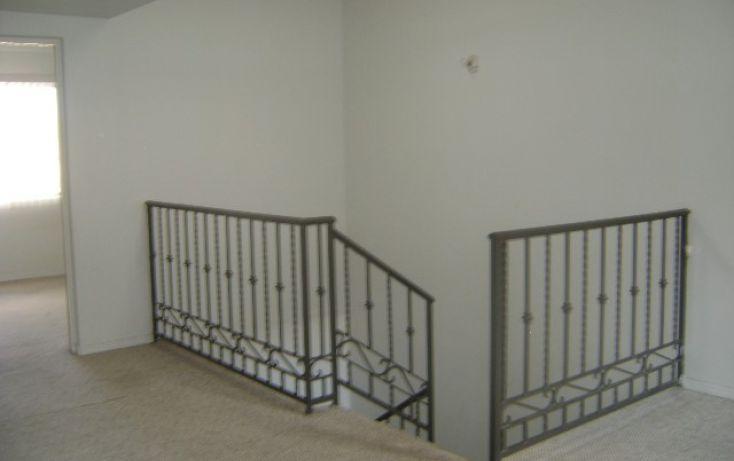 Foto de casa en renta en, cerrada vista real, chihuahua, chihuahua, 1682097 no 13