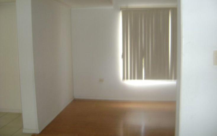 Foto de casa en renta en, cerrada vista real, chihuahua, chihuahua, 1682097 no 14