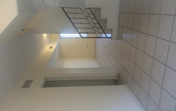 Foto de casa en renta en  , cerrada vista real, chihuahua, chihuahua, 1694842 No. 02